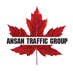 Ansan Group